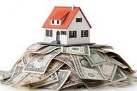 1月新增信贷突破2万亿 房贷市场缘何热情不减?