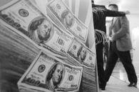 1月我国FDI负增长 万亿美元引资空间待释放