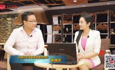 龙讯财经独家专访中国分析师联盟理事会会长——薛晓庆