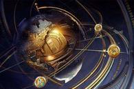 一带一路沿线国家黄金资源丰富占全球总储量42%