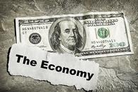 道明证券:美元近期底部将成加息前买入机会