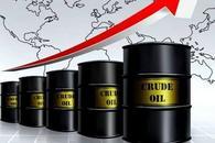 OPEC维也纳会议在即 原油多头走势强势