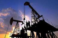 中国油气改革序幕正式揭开