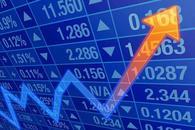 风险回暖欧美股市上涨 产油国支持延长减产油价五连阳