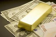 一夜间美元急剧上涨 黄金触及1250支撑位