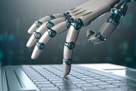 人工智能大规模爆发正渗透我们的生活