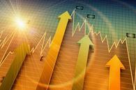 风险情绪改善全球股市上涨 减产协议如期延长美油利好出尽