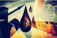 龙讯早间数据解读:关注美国经济数据 金价油价表现不佳