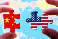 中美贸易到底为两国带来了什么?