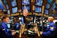 良好经济数据使标普再续新高 金价受不确定性支撑涨至高位