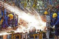 前四月我国工业企业利润继续保持良好增长态势
