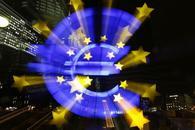 欧央行利率决议前瞻 欧元将迎接重大行情