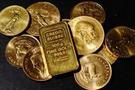 巨量卖单金价一度下挫10美元 英大选后黄金将再度确认方向