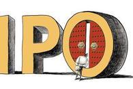 怎样的IPO发行节奏,才适合A股市场呢?