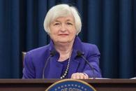 美联储6月后加息路径遭质疑 通胀依旧拖后腿