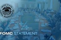 美联储6月货币政策声明有何变化?