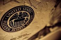 美联储声明措辞偏鹰派 9月存在开启缩表可能