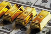 就业数据打压金价直逼1250关口 短线黄金依然有下行趋势