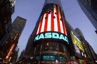美股周四收低 科技股重启跌势