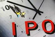 IPO激烈争论的背后,游戏规则是关键!