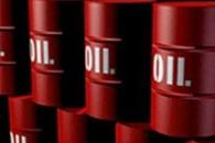 原油看空情绪弥漫 亚盘油价继续小幅下跌