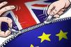 英国脱欧谈判正式启动 英镑空头重整旗鼓
