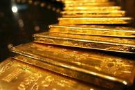 美联储鸽派官员意外撒鹰 黄金连破两大关口