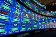 美股再创新高 科技股反弹领涨