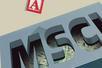 """A股纳入MSCI此次""""闯关""""成功 中国市场重要性上升"""