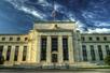 美联储官员轮番登场 黄金大周期仍呈空头趋势