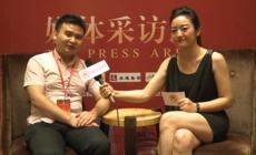 腾讯分分彩官方专访简单视线高级分析师-史俊