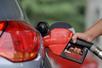 本周国内成品油价格大幅下调已成定局