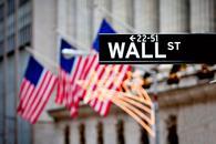 美国能源股下跌 科技股推升纳指上涨