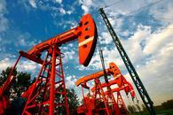 EIA小幅拉后瀑布式下跌 原油创十个多月来新低