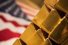 众利多汇集支撑金价 黄金止跌或重拾升势