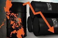 原油收涨但仍在熊市区域前景不容乐观