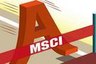 A股纳入MSCI,走向国际大舞台更应打醒十二分精神