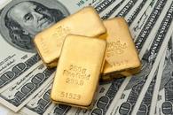 四张图预测黄金接下来是牛市还是熊市?
