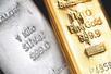 [贵金属周报]黄金白银小幅收涨