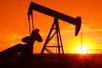 原油连续五周收阴 多头力量渐增或将触底反弹