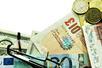 美元持续下行或是大势所趋 欧元英镑趁机反弹