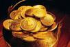 机构需求发生重大转变 黄金春天即将来临