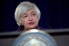 耶伦:终其一生都不会再爆发另一次金融危机