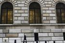 美联储承认确实向美政府披露账户情报