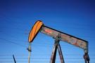 油价八连涨后回落 但市场情绪已发生变化
