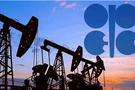 减产履行率低原油大幅跳水 API库存雪中送炭