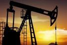 EIA后油价冲高回落 原油静待晚间非农行情