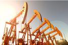 库存减少只是昙花一现 原油需求或拯救低迷油价