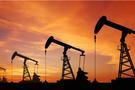 利比亚和尼日利亚产量或将受限油价受支撑