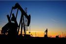 EIA月报携手API支撑油价 OPEC减产执行率仍遭质疑
